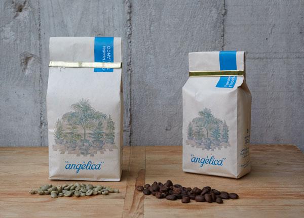 angelica-packaging-1