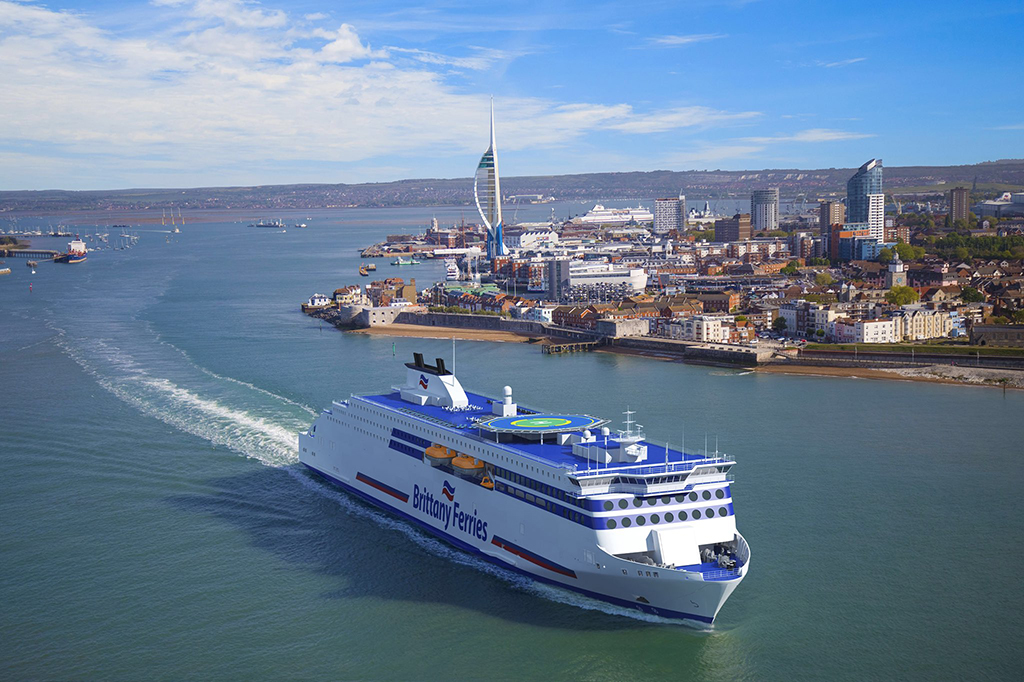 ferry_1