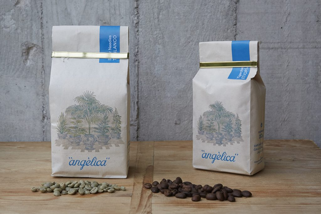 angelica packaging 1
